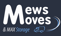 mews moves