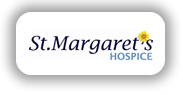 St Margarets Hospice